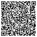 QR code with Christian Print Media / Music contacts