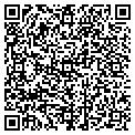 QR code with Treasure Island contacts