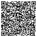 QR code with Woodys Bbq of Southwest Fla contacts