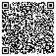 QR code with Wong Garden contacts