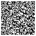 QR code with Glass Canvas Gallery contacts