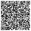 QR code with Waverly On Lake Eola Condos contacts