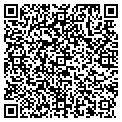 QR code with Phone Booth U S A contacts