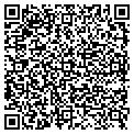 QR code with Enterprise Steam Cleaning contacts