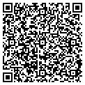 QR code with Jps Clear Pools & Spas contacts