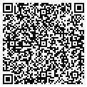 QR code with Red-Net Inc contacts