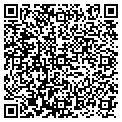 QR code with Development Catalysts contacts