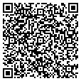 QR code with Csf Travel contacts