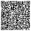 QR code with Departmnt of Grwth & Env Mngmt contacts