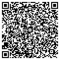 QR code with Suncoast Technologies contacts
