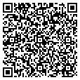 QR code with Jibarito Court contacts