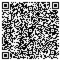QR code with Sunrayz Tanning Salon contacts