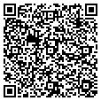 QR code with Krieghoffs contacts