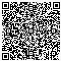 QR code with Rena Cell USA Corp contacts
