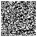 QR code with Dr Agresti & Associates contacts