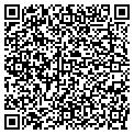 QR code with Binary Star Development Inc contacts