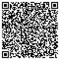 QR code with Alachua County Family Progress contacts