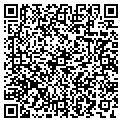 QR code with OShields & Assoc contacts