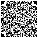 QR code with Jacob Anita Penzer Foundation contacts