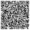 QR code with Corporate Solutions Group contacts