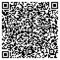 QR code with Murray Blu Insurance Agency contacts