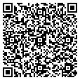 QR code with Beach Bank contacts