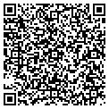QR code with Lucky Spot Restaurant contacts