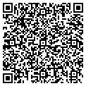 QR code with CBJ Assoc Inc contacts
