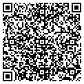 QR code with Tan Mai Enterprises contacts