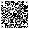 QR code with Counseling For Kids contacts