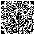 QR code with Trust International Corp contacts