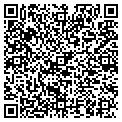 QR code with Hardy's Interiors contacts