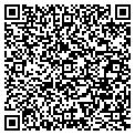 QR code with R Michael Robinson Law Offices contacts