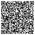 QR code with Salamone Automotive Service contacts