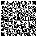 QR code with Needa Master Pest Control Inc contacts