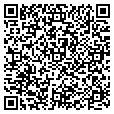 QR code with T P Hollihan contacts