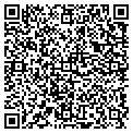 QR code with Reliable Furniture Repair contacts