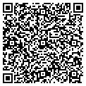 QR code with Presbyterian Church-Blmngdl contacts