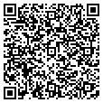 QR code with Cesar King Co contacts