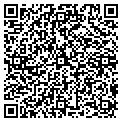QR code with Jerome Henry Music Inc contacts