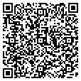 QR code with Ride America contacts