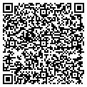 QR code with Holly Ann Scott Locksmith contacts