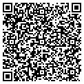 QR code with Kairos International contacts