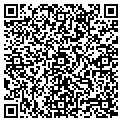 QR code with Kathleen Roat & Co Inc contacts