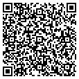 QR code with C G & Assoc contacts