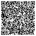 QR code with Jax Jewelry & Pawn contacts