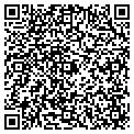 QR code with Avenger Processing contacts