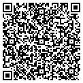 QR code with Alonso Cabinets Corp contacts