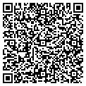 QR code with Homes By Handley Inc contacts
