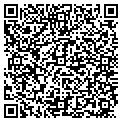 QR code with Coastal Chiropractic contacts